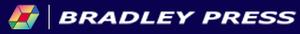 Putnam Holdings Inc dba Bradley Press