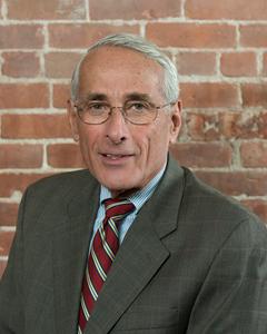 Allan M