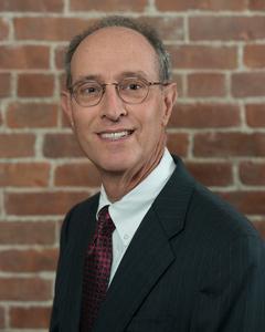Robert B