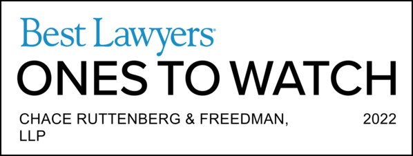 Best Lawyers Ones to Watch 2022