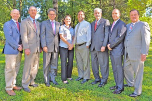 Providence Center to honor CRF at Circle of Stars event on October 18th