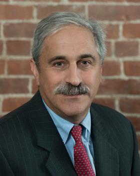Robert D Fine