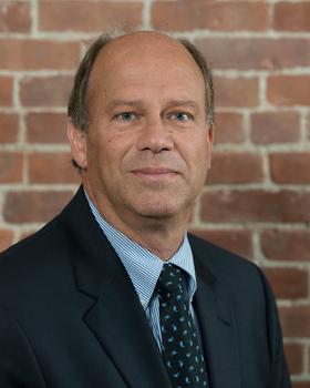 Drew P Kaplan